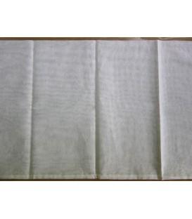 Bosses per desuerar reutilitzables cotó 100% de 90x48 cm