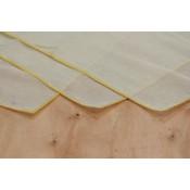 Draps reutilitzables 55x55 cm
