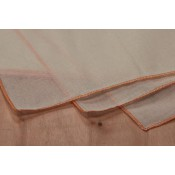 Draps reutilitzables 70x70 cm